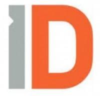 Warner Bros Publicity Exec David Mortimer Joins ID-PR