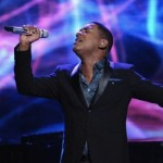 RATINGS RAT RACE: 'American Idol' Hits Some High Notes