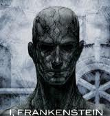'I, Frankenstein' 3D Release Set For January 24, 2014