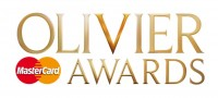 Olivier Awards Nominees Include Helen Mirren, James McAvoy