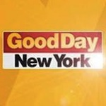 'Good Morning America' Hits 19-Year Viewership High Over 'Today'; 'Good Day NY' Beats NBC Morning Show In May Sweep