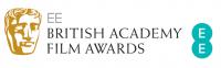 BAFTA Film Awards Change Name As EE Becomes New Sponsor