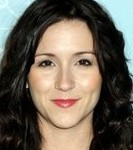 Shannon Woodward Joins 'Claire's Cambodia'