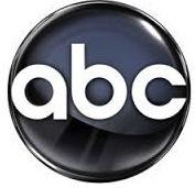 ABC Announces Season-Finale Dates For 'DWTS', 'Revenge', 'Modern Family' & More