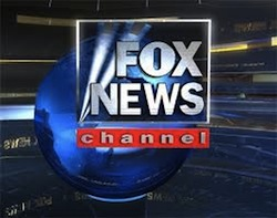 Fox Tops April Cable News Ratings While CNN Posts Big Gains
