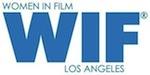 Sundance: Despite Strong Showing This Year, Women Still Behind Men In Indie Film, Study Says