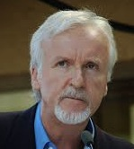 James Cameron Prevails In 'Avatar' Lawsuit