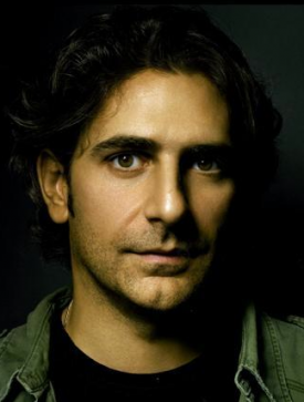 Michael Imperioli Joins 'Californication'