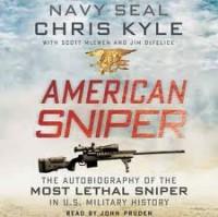 Steven Spielberg's Next Film Will Be Bradley Cooper's 'American Sniper'