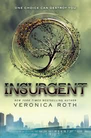 Summit Sets 'Jane Got A Gun' Scribe Brian Duffield To Script 'Divergent' Sequel