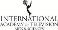 Mipcom: Sean Bean, France's 'The Returned' Among International Emmy Nominees