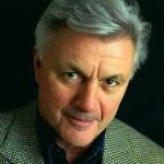 Paradigm Signs Author/Scribe John Irving