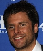 'Psych's' James Roday To Direct Dark Comedy 'Gravy'