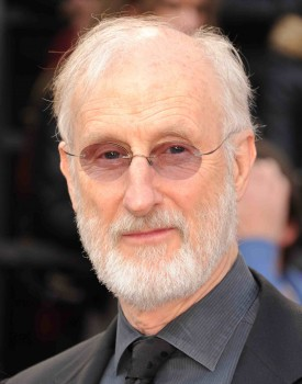 James Cromwell Joins FX's 'American Horror Story' For Season Two