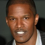 Jamie Foxx In Talks To Play Bad Guy In 'Spider Man'; Is It Electro?