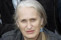 Global Showbiz Briefs: Jane Campion Returns To Cannes, SPT In Germany, The Agency Group & Maggie Simpson