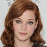 'Suburgatory's' Jane Levy Joins 'In A Dark Place'