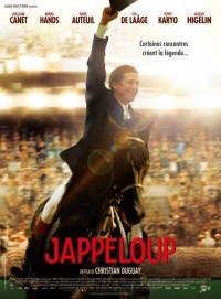 'It Happened In Saint Tropez', Canet's 'Jappeloup' Among Col-Coa Fest Highlights