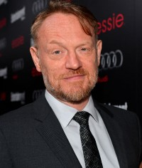 Guy Ritchie's 'Man From U.N.C.L.E.' Adds Jared Harris