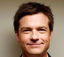 Universal Acquires 'Family Therapy' Pitch For Jason Bateman's Aggregate Films