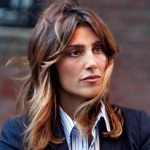 "UPDATE: Jennifer Esposito On Leave From 'Blue Bloods', Calls CBS' Sidelining Her ""Shameful Behavior"", Guest Stars To Fill"