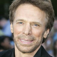Produced By Conference: Jerry Bruckheimer Says 'Top Gun' Sequel Still In Play, 'Lone Ranger' Sequel Not Set Yet