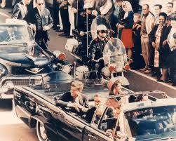 CBS News Announces Coverage of JFK Assassination Anniversary, Dan Rather-Free