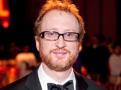 Warner Bros Sets James Gray For Boston Crime Thriller 'White Devil'