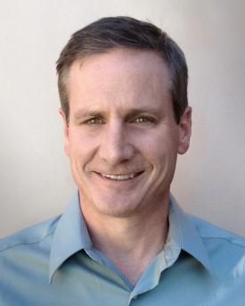 QED Taps Vet John Hegeman To Run Worldwide Marketing And Acquisitions: Sundance