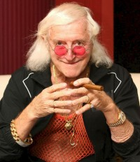 BBC Releases 3,000 Documents From Inquiry Into Jimmy Savile/'Newsnight' Scandal