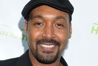 Focus Features Intl. Brings Sexual Healing To Cannes: Selling Marvin Gaye Biopic