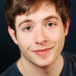 Comedian Josh Rabinowitz Off NBC's Padnick/Daniels Comedy Pilot