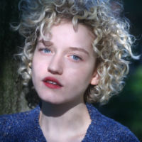 'Sin City: A Dame To Kill For' Adds Julia Garner