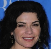 Julianna Margulies Settles 'Good Wife' Commissions Lawsuit With Ex-Managers