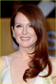 Julianne Moore To Star With Greta Gerwig In Rebecca Miller-Helmed 'Maggie's Plan'