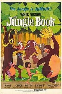 Justin Marks To Adapt Live-Action 'Jungle Book' Reboot At Disney