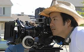Justin Lin, Michael De Luca Team At Warner Bros On Patrick Lee Thriller Novel