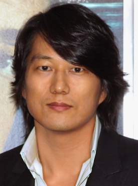 Sung Kang Cast In Fox Pilot 'Gang Related', Michael Rady In CBS Pilot 'Intelligence'