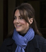 Lifetime To Air Kate Middleton Pregnancy Special Next Week