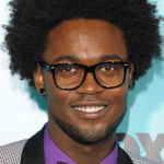 Echo Kellum Cast In NBC Comedy Pilot 'Two To Go'; Warren Kole In Drama 'Salvation'