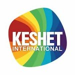 MIPTV Briefs: 'Shetland'; Keshet Int'l; Reelz Takes 'JFK'; 'Stars In Danger'; 'The Taste'