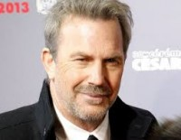 Cannes TOLDJA! Kevin Costner Re-Teams With Mike Binder On 'Black And White' For IM Global