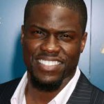 'Kevin Hart: Let Me Explain' Set For June 22 Premiere At American Black Film Festival