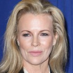 Kim Basinger In 'Petit' Lead For Danish Helmer Anders Morgenthaler