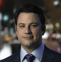 Jimmy Kimmel Tops Leno & Letterman In Demo In New Time-Slot High