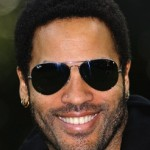 Lenny Kravitz To Play Marvin Gaye In Julien Temple Film