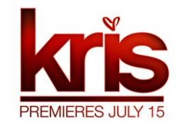 Kris Jenner's Syndicated Talk Show Gets Premiere Date, Executive Producer