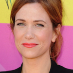 Kristen Wiig, Tim Robbins, Jennifer Jason Leigh Set In Will Ferrell-Produced Indie