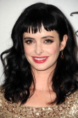Krysten Ritter Joins Tim Burton's 'Big Eyes'