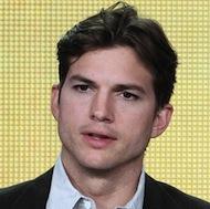 UPDATE: Ashton Kutcher's Katalyst Lawsuit Against DMV Gets Trial Date